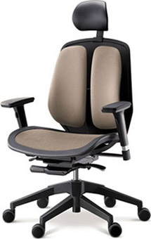 Кресла саратов